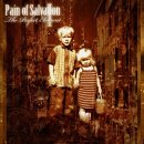 Review: Pain of Salvation - The Perfect Element Part 1