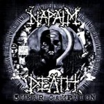 Review: Napalm Death - Smear Campaign