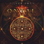 Review: Qntal - V - Silver Swans