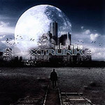 Review: Xtrunk - All Comes To An End