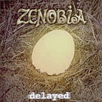 Review: Zenobia - Delayed