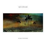 Review: Quidam - Alone Together