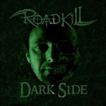 Review: Roadkill - Dark Side (EP)