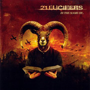 Review: 21 Lucifers - In the Name Of…