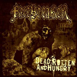 Review: Facebreaker - Dead, Rotten and Hungry