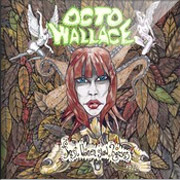Review: Octo Wallace - Fast Women Slow Horses