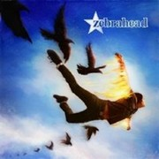 Review: Zebrahead - Phoenix