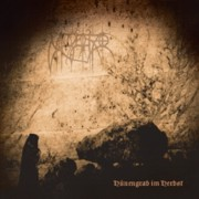 Review: Nagelfar - Hünengrab Im Herbst (Re-Release)