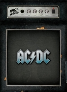 Review: AC/DC - Backtracks