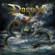 Review: Dagon - Terraphobic