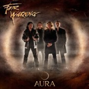 Review: Fair Warning - Aura