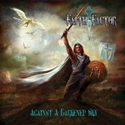 Review: Faith Factor - Against A Darkened Sky