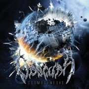 Review: Obscura - Cosmogenesis