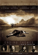 Review: Pain Of Salvation - On The Two Deaths Of (DVD)