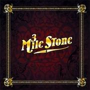 Review: 3 Mile Stone - 3 Mile Stone