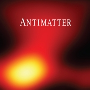 DVD/Blu-ray-Review: Antimatter - Alternative Matter