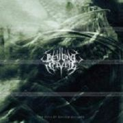 Review: Beyond Helvete - The Path of Lonely Suicide