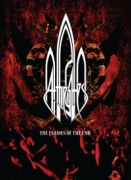 DVD/Blu-ray-Review: At the Gates - The Flames Of The End (DVD)