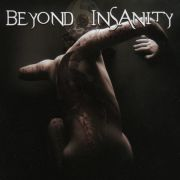 Review: Beyond Insanity - Beyond Insanity