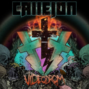 Review: Callejon - Videodrom
