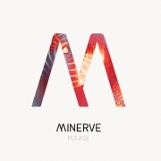 Minerve: Please