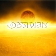 Review: Obsidian - Point Of Infinity