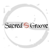 Review: Sacred Groove - s/t