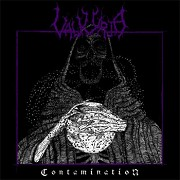 Review: Valkyrja - Contamination