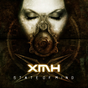 Review: XMH - State Of Mind