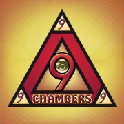 Review: 9 Chambers - 9 Chambers
