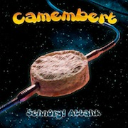 Review: Camembert - Schnörgl Attahk
