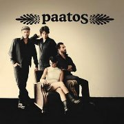 Review: Paatos - Breathing