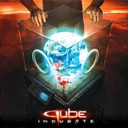 Review: Qube - Incubate
