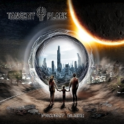 Review: Tangent Plane - Project Elimi