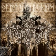 Review: Death And Glory - Blut und Asche