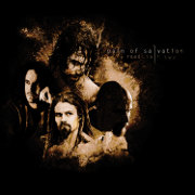 Review: Pain Of Salvation - Road Salt Two