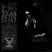 Review: Year Of The Goat - Lucem Ferre (EP)