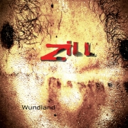 Review: Zill - Wundland
