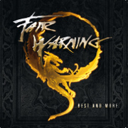 Review: Fair Warning - Best And More