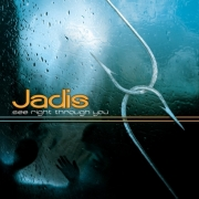 Review: Jadis - See Right Through You