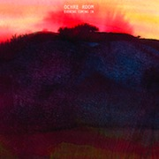 Review: Ochre Room - Evening Coming In