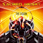 Review: Sacred Heart - The Vision