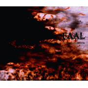 Review: Faal - The Clouds Are Burning