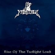 Review: Fairytale [RE] - Rise Of The Twilight Lord