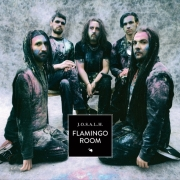 Review: Jaked Off Shorts And Loaded Heads - Flamingo Room