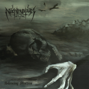 Review: Nachtmystium - Silencing Machine