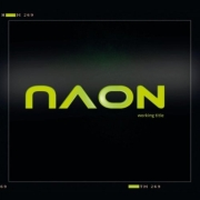 Review: Naon - Working Title
