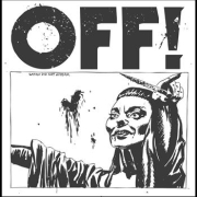 Review: Off! - Off!