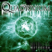 Review: Quadrivium - Methocha