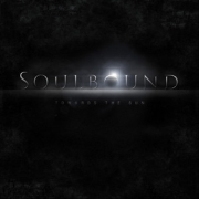 Soulbound: Towards The Sun